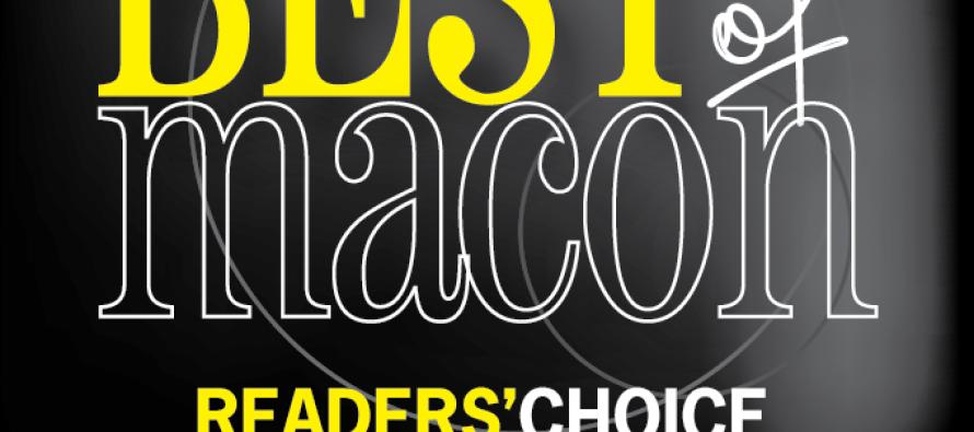 Vote for Me!!! 11th Hour Awards   Southern Bon Vivant  Vote for Me!!! ...