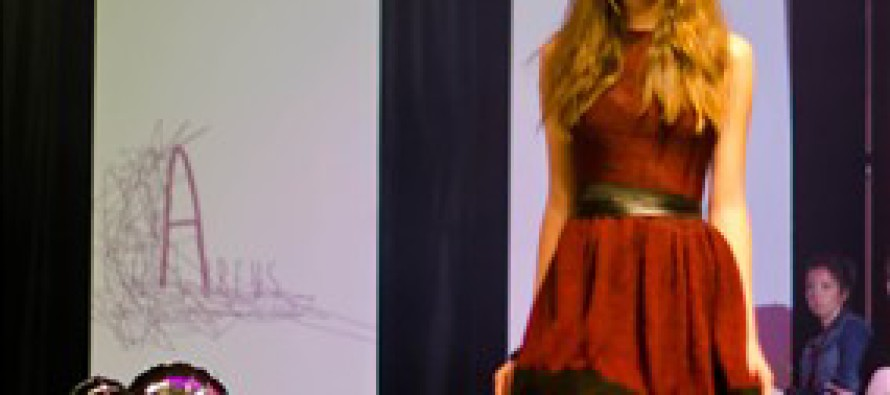 Independent Fashion Designers Nyc