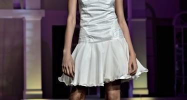 #SFW2014 Savannah Fashion Week: Interview with Nicole Edge