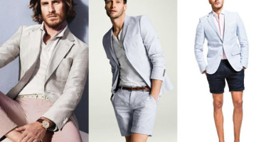 Easter Fashion Essentials: Southern Style