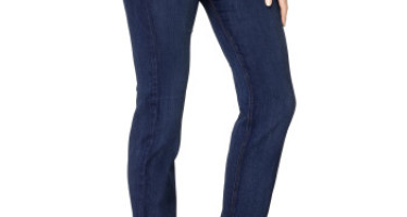 Who Wants to Win FREE Spanx?!- A.K.A. Spanx + fab'rik + Jeans = #Winning