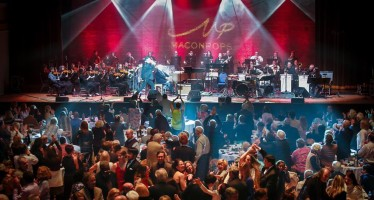 """Macon Pops Presents """"Best of the 70's"""""""