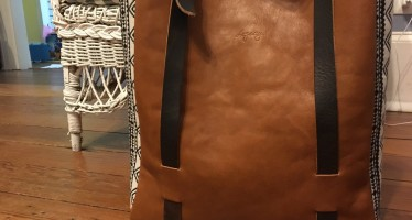 Southern Style Monday: The Last Statement Bag You'll Ever Need- Legacy Design
