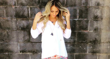 Southern Traditions: Summer Dressing