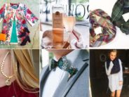 Shop Happy Hump Day: Instagram Style Crushes