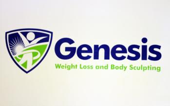 Magic Weight Loss