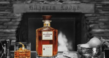 How To Stay Warm Tonight! – 6 Old Fashioneds